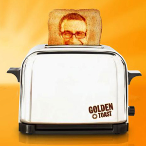 300_GoldenToast