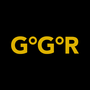 GGR_PREVIEW
