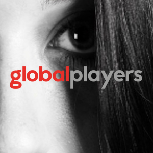 GLOBALPLAYERS_PREVIEW